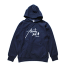 Mewship50【AnarckyBall】pullover (NV×GY)