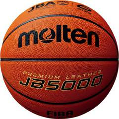 モルテン B6C5000 6号球