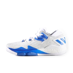 adidas Crazylight Boost Low 2016【AQ7320】