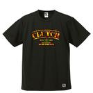 BBオリジナル【CLUTCH】Tシャツ BK×RD×YL