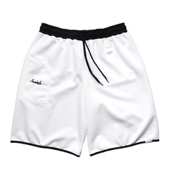 Mewship50【LIFER SHORTS】(WH×WH)