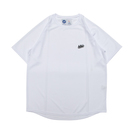 ballaholic【COOL Tee】white