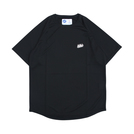 ballaholic【COOL Tee】black