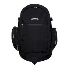 ボーラホリック Ball On Journey Backpack