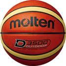 モルテン アウトドアバスケットボール【B6D3500】