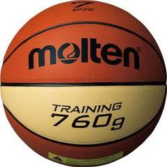 モルテン B7C9076トレーニングボール