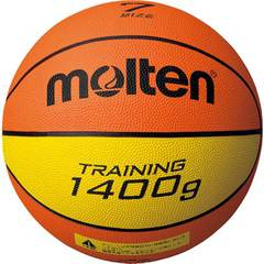 モルテン B7C9140トレーニングボール