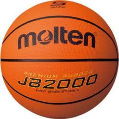 モルテン B5C2000 5号球