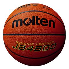 モルテン  B7C4800  7号球