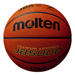 モルテン B7C5000 7号球