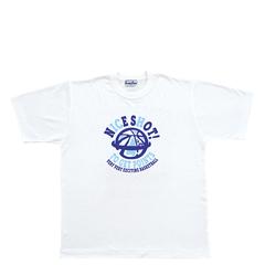 チームファイブ Tシャツ ナイスショット!【AT-5908】