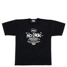 チームファイブ Tシャツ ノールック【AT-6307】