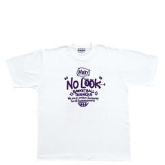 チームファイブ Tシャツ ノールック【AT-6308】