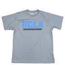チャンピオン UCLA PRACTICE TEE【C3-KB362】