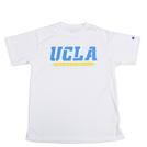 チャンピオン UCLA PRACTICE TEE【C3-KB362 010】