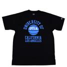 チャンピオン UCLA PRACTICE TEE【C3-KB361】