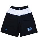 チャンピオン UCLA STRETCH CLOTH SHORTS