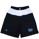 チャンピオン UCLA STRETCH CLOTH SHORTS