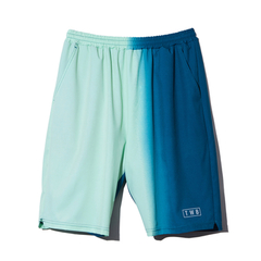 AKTR TWB BORDERLINE SHORTS