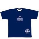 チームファイブ リミテッドTシャツ【ATL-061-01】