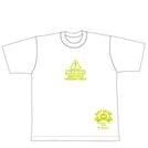 チームファイブ リミテッドTシャツ【ATL-061-06】