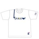 チームファイブ リミテッドTシャツ【ATL-062-04】