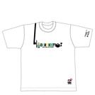 チームファイブ リミテッドTシャツ【ATL-062-06】