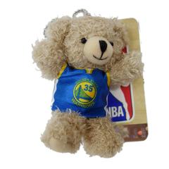 NBAベアー【KD】