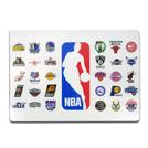 NBA下敷き【31121】