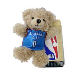 NBAベアー【ウエストブルック】