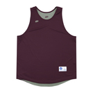 ballaholic Basic Reversible Tops
