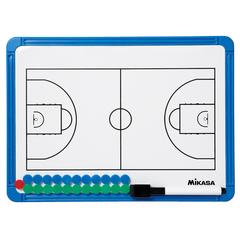 ミカサ バスケットボール作戦盤【SBBS-B】