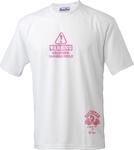 チームファイブ リミテッドTシャツ【ATL-061-14】