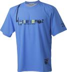 チームファイブ リミテッドTシャツ【ATL-062-02】