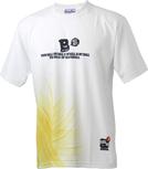 チームファイブ リミテッドTシャツ【ATL-063-04】