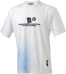 チームファイブ リミテッドTシャツ【ATL-063-10】