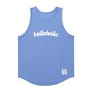 ballaholic【LOGO TankTop】