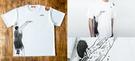 SLAM DUNK Tシャツ【三井 LOOP】
