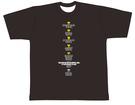 TF リミテッドTシャツ【ATL-065-07】