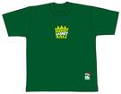 TF リミテッドTシャツ【ATL-066-06】
