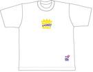 チームファイブ リミテッドTシャツ【ATL-066-08】