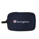 チャンピオン SHOES BAG【C3KB753B 370】
