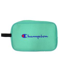 チャンピオン SHOES BAG【C3KB753B 685】