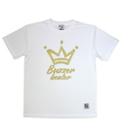BBオリジナル【CROWNロゴ】Tシャツ