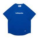 Lafayette x ballaholic NYC COOL Tee