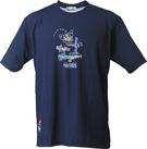 TF リミテッドTシャツ【ATL-064-01】