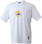TF リミテッドTシャツ【ATL-066-08】