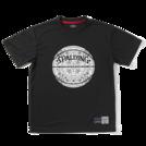 スポルディング Tシャツ PAISLEY【SMT171070】