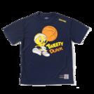 スポルディング Tシャツ TWEETY DUNK【SMT171250】