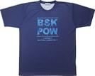 チームファイブ Tシャツ バスケットボール・パワー!【AT-6401】